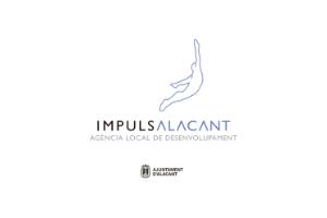 Logo Agència Local de Desenvolupament
