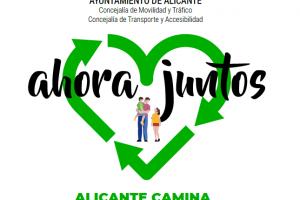 Alicante Camina
