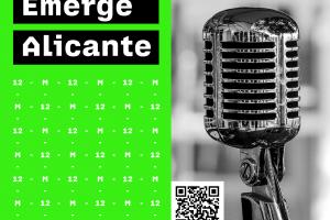 Emerge Alicante 2021
