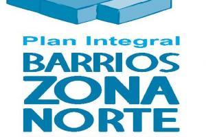 Convocatoria 2019 de Subvenciones a Entidades Asociativas: Barrios Zona Norte y entorno del Vial de los Cipreses-barrio del Cementerio