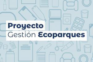 Icono Gestión Ecoparques