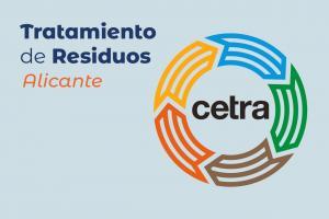 Icono CETRA