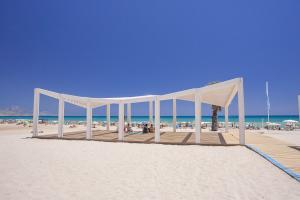 playas accesibles en Alicante