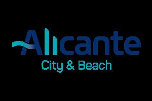 Patronato Municipal de Turismo y Playas de Alicante