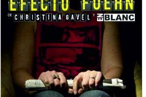 Efecto_Foehn_El Tumbao