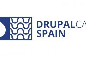 Drupal camp 2018
