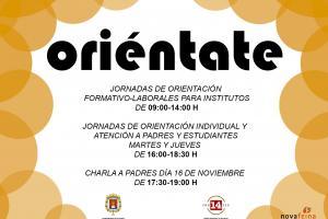 orientate_horario