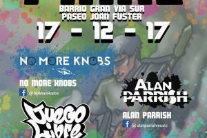 final_de_bandas