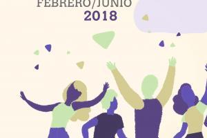Actividades igualdad 2018