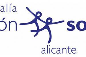 Concejalía Acción Social