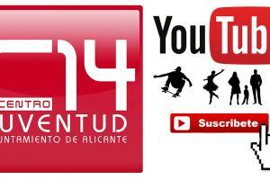 Centro 14 TV