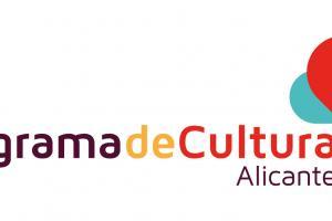 Programa cultura