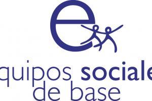 Programa de Equipos Sociales de Base. Concejalía de Acción Social