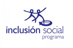 Programa de Inclusión Social