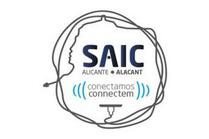 SAIC Alicante