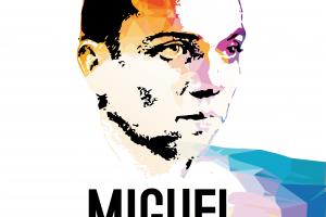 """Concierto Miguel Hernández """"Miguel Luz y Sombra"""""""