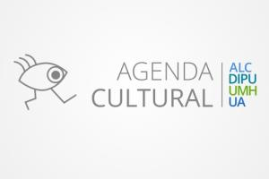 www.agendacultural.org