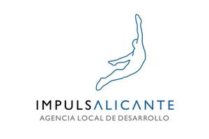 Agencia Local de Desarrollo Económico y Social