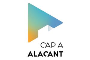 Pla de Ciutat 2017-2025, Cap a Alacant
