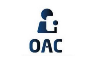 Oficina de Atención Ciudadana (OAC)