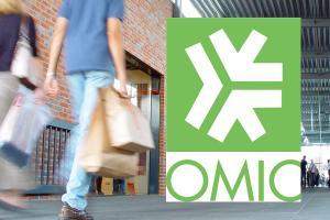 Concejal a de consumo ayuntamiento de alicante for Oficina omic
