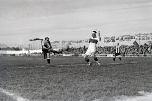 Alicante en los años treinta