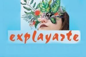 El Centro de las Artes exhibe Explayarte hasta el 4 de junio