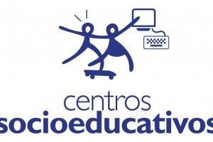 Centros Municipales Socioeducativos