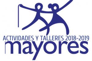 TALLERES 2018-2019