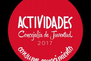 Cursos, Talleres y Actividades del Centro 14