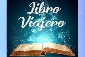 banner Libro viajero. Campaña