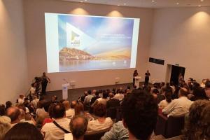 I Conferencia Estratégica Plan Ciudad