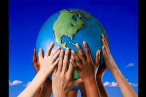 subvención cooperación