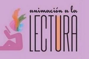 Banner para Animación a la lectura en las bibliotecas municipales