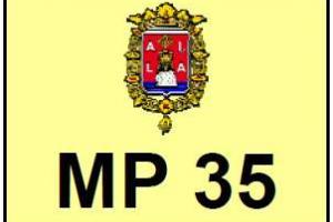 Modificación Puntual nº 35 - Artículo 95 Comercio