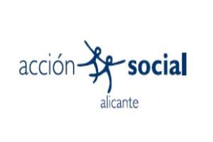 Concejalía de Acción Social