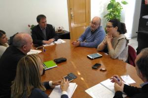 Alacant lidera el rànquing estatal en Transparència