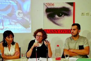 Charla-debate sobre la gestión ética de las poblaciones de palomas