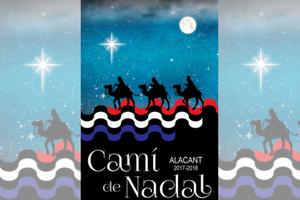 Camí de Nadal 2017-2018