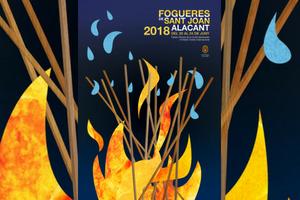 Programa Oficial Fogueres 2018