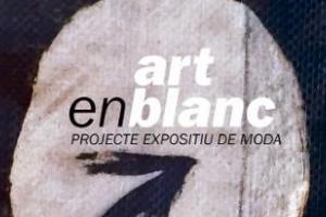Banner de la iniciativa de moda