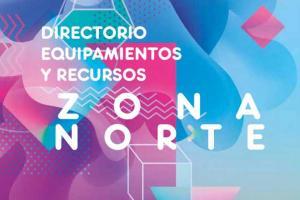 Directorio Recursos Zona Norte