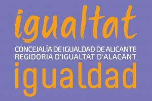 Reglamento del Consejo Local de Igualdad.
