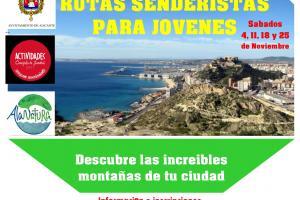 excursiones_benacantil_serra_grossa