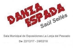 Exposición de Sellés en la Lonja