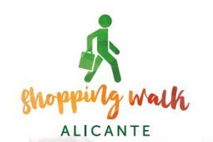 SHOPPING WALK ALICANTE