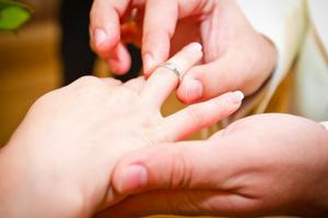 Matrimonios Civiles 2018