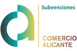Asociaciones de comerciantes -subvenciones