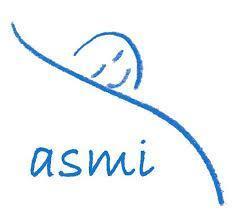 Imatge de l'associació ASMI