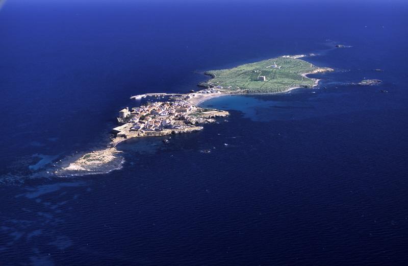 Isla de tabarca ayuntamiento de alicante - Residencial isla tabarca ...
